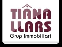 Tiana LLars